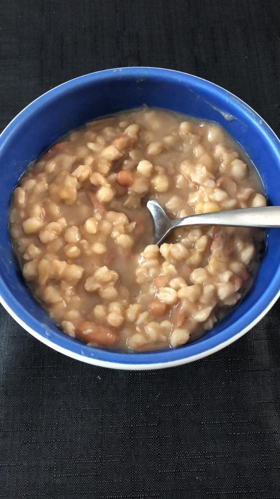 ayurvedic-foods_hello-healthi website