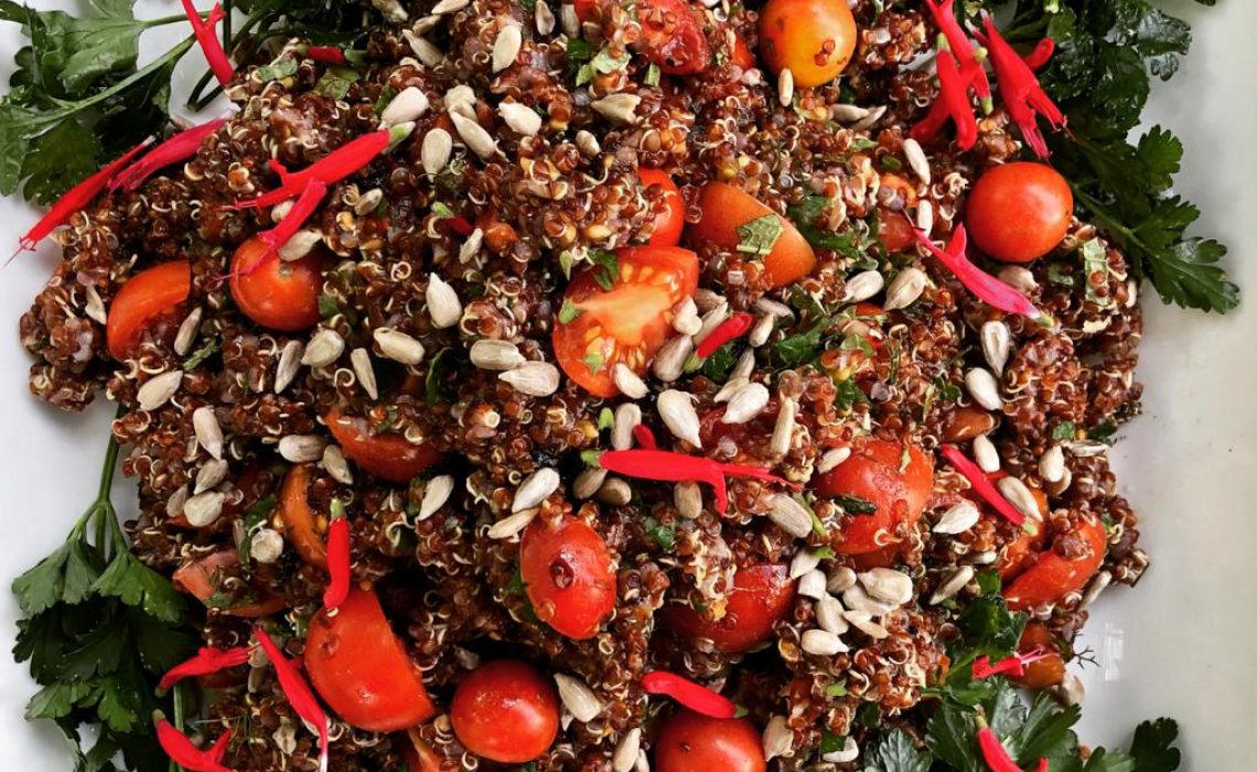 cook ayurvedic vegetarian food_hello-healthi