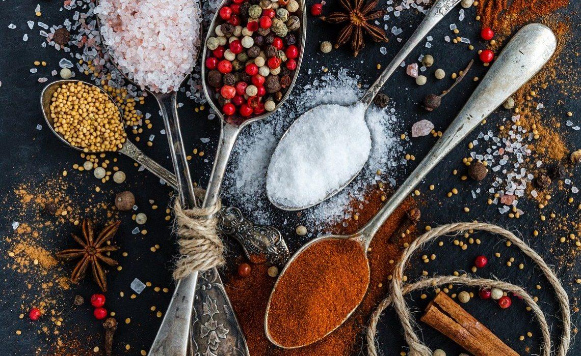 salt-1914130_1280
